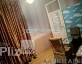 Продам 1 комн. самостоятельную квартиру в районе Пересыпи