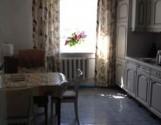 Дом в с.Кизомыс с отоплением газом, углём или дровами, со всеми удобствами, добр
