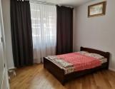 Продам 2кімн.квартиру з ремонтом на вул. Зелена 115д (Жасминова)