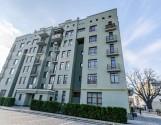 Квартира 178 м2 в лучшем доме Полтавы для целеустремленных людей