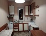 Оренда 2 кім квартири по вул. Коперника (р-н палацу Потоцьких)