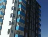 3-х ком. квартира площею метражем 92кв.м.