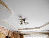 Продається хороша простора двокімнатна квартир для комфортного проживання