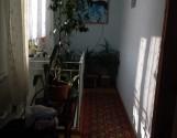 Продается дом с отоплением газом, углём или дровами, со всеми удобствами, доброт