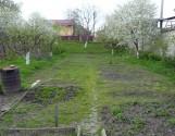 Земельна ділянка в Винниках
