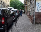 Продам нежитлове приміщення по вул. Гавришкевича