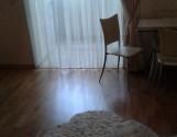 Здам 2-х кімнатну квартиру парк Шевченка