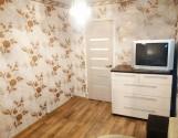 Светлая, уютная квартира в кирпичном доме по ул. Тверской