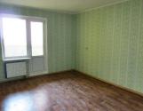 Продам 1-к квартиру в ЖК Кристер Град