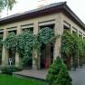 Продается дом на ул.Красицкого
