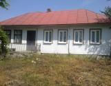 Продаю будинок у с.Чайковичі, Самбірського району, Львівської обл.