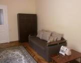 2 кім. квартира по вул. Бандери здається в оренду