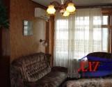 Продам 1-кімнатну квартиру в Запоріжжі