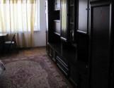 Пропоную на продаж 3 кім. квартиру по вул. Пулюя