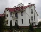 Продається трьохповерховий будинок в Олександрівці