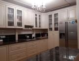 Продаж 3к квартири на Сихові з ДОРОГИМ ремонтом, меблями та побутовою!