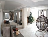 Продам будинок в с. Ков'ярі (Солонка). 190кв.м. 6сотих землі