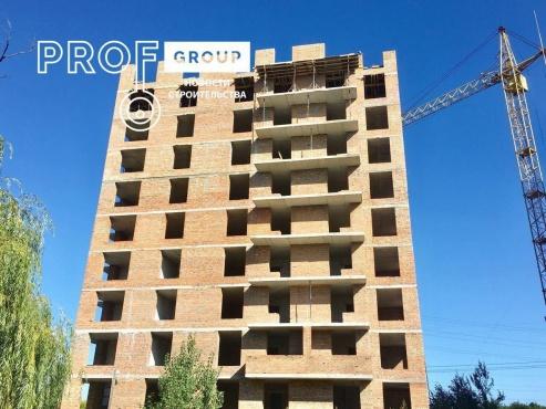 photo_2020-09-14_17-10-00.jpg