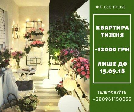 41445868_871534316567882_4102673557094400000_n.jpg
