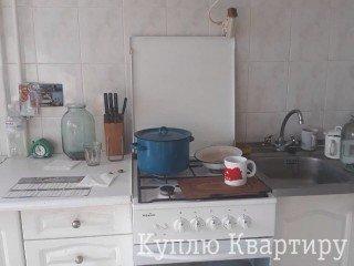Продается 3 комн.кв ул. Дунайская в г. Каменское