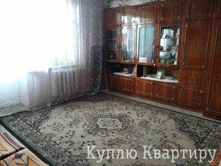 1 кім кв вул Кульпарківська . Ц 5000грн з комун.
