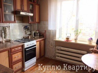1-кім квартира на Сихові з євроремонтом