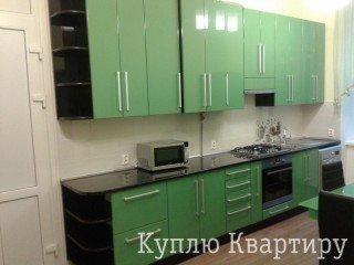 1 кім квартира, вул Городоцька