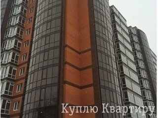 """""""Пропозиція продажу 1 к. квартири на вул. Кульпарківська.  Квартира знаходиться"""