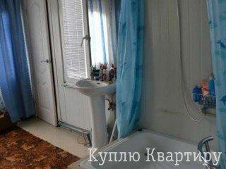 1 кім квартира-студія, вул. Білогорща