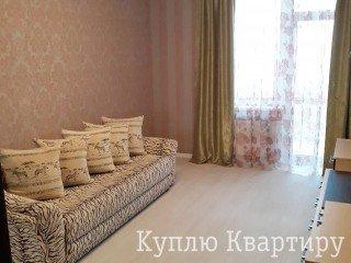Продам 2 ком. квартиру в новом доме на Черемушках