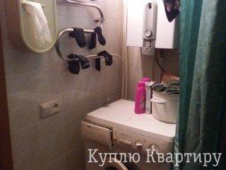 Продається квартира на вул. Свердлова