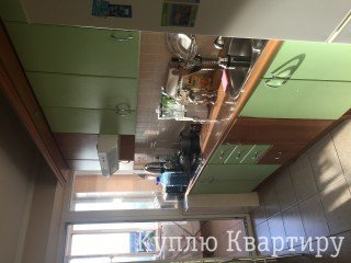 1 кім кв вул Кульпарківська