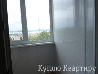 Продам 3-х комн.квартиру Сокіл-1