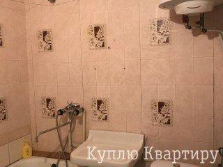 Продам квартиру на пр. Кирова