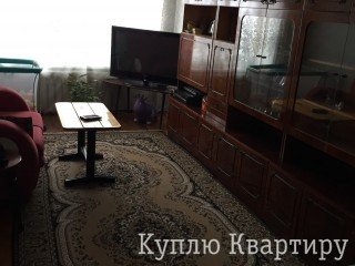 Продам 3-х кімн. квартиру на вул.Титова