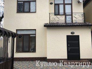 Продается дом Юннатов / Шишкина