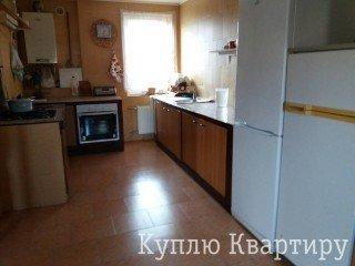 Продаётся добротный теплый дом, с.Вольное, Макаровский р-н