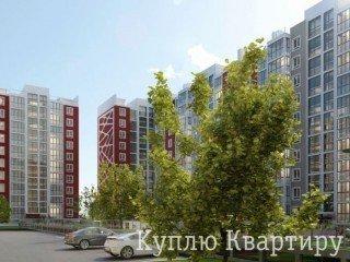 Продаж 2 кімнатних квартир вул. Хмельницького, Львів