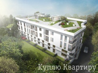 Квартира в центрі Києва, Подол, до метро 10 хв пішки