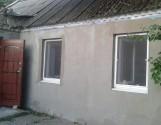 Продам будинок на ж / м Фрунзенський-2