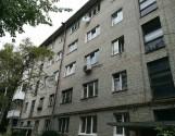 Продаж 2кім.квартири на вул. Дунайська. 44кв.м. Цегляний будинок