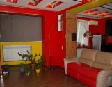 Продам 3х кімнатну квартиру м. Студентська з ремонтом і меблями