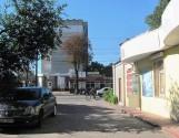Продажа торговой площади, улица Островского, дом 8.