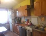3-кім квартира з ремонтом на Сихові