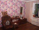 Продам 2 х кімнатну квартиру в Вінниці недорого