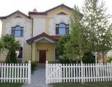 Дом 270кв.м. КП Ариадна с ремонтом