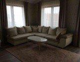 Продаж 2-кімнатної квартири по вулиці Туган Барановського
