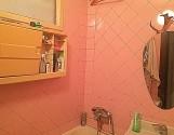 Продам 3-х кімнатну квартиру за 36000 y.e.