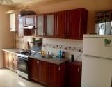 Продаж 1кім.квартири в новобудові з ремонтом на вул. Демнянська