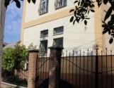 Продам 3-х етажний будинок на вул.Тельмана